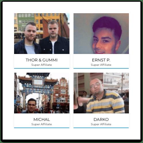 affiliates_group