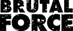 brutal force logo