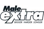 maleextra-logo