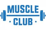 muscleclub
